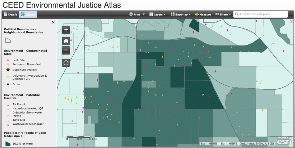 Twin Cities Environmental Justice Mapping Tool - CEED on blueprint tools, editing tools, discount power tools, gerber tools, development tools, database tools, monitoring tools, gis tools, java development tools, language tools, communications tools, search tools, intranet tools, survey tools, visualization tools, dewalt tools, customer service tools, edi tools, colonial apothecary tools, navigation tools, delta power tools, land surveying tools, security tools, java testing tools, data collection tools, craftsman tools, cartography tools, web testing tools, insulated tools, ideal tools, scripting tools, graphing tools, drawing tools, delta tools,